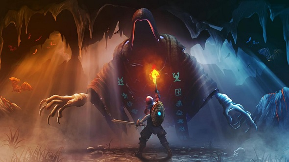 System Shock, Thief, and BioShock devs are reinventing the genre with Underworld Ascendant