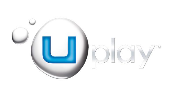ubisoft-DRM-uplay-patch