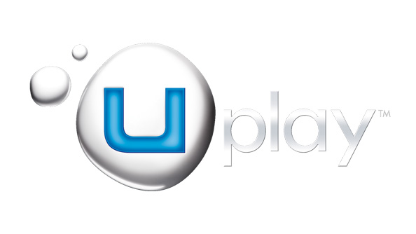 Ubisoft Uplay DRM security flaw tackled with forced patch