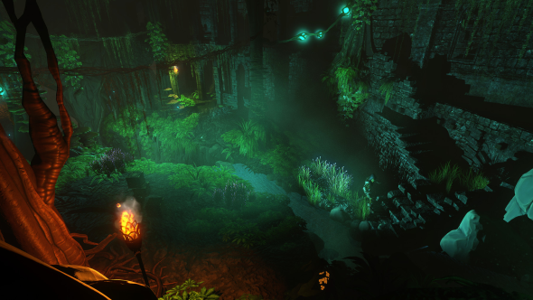 Underworld Ascendant Stygian Abyss