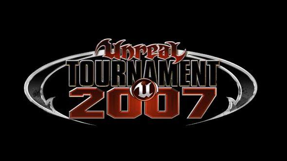 Unreal Tournament 2005