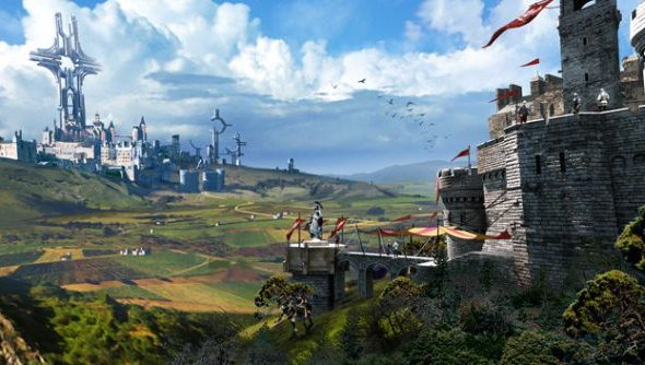 Unsung Story will be on Kickstarter for the best part of a month.