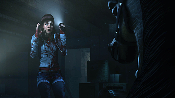 until dawn pc ps now