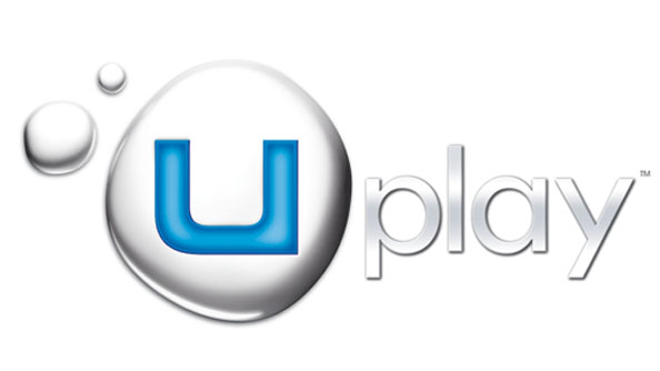 "Ubisoft ""want to improve [their] relationship with PC gamers"". Via Uplay."