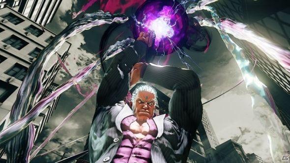 Street Fighter V Urien release date
