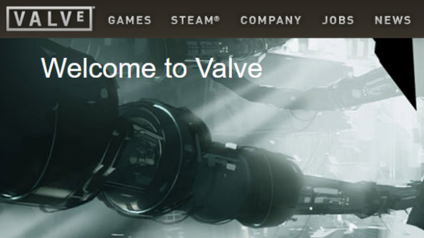 Australian Federal Court argues that Valve should be fined $3 million over refund policy