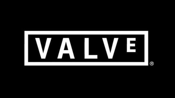 valve 2018