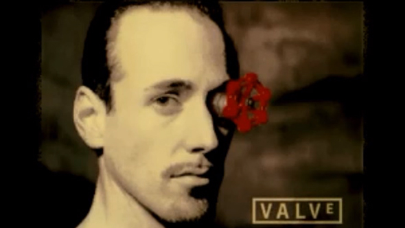 valve new games logo
