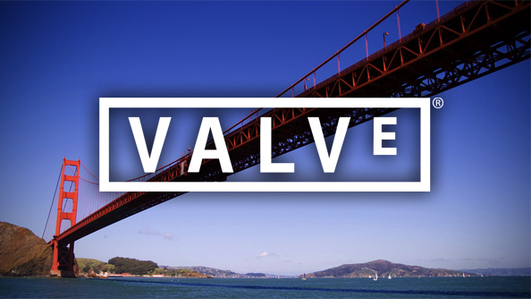 Valve are opening a studio in San Francisco, according to ex-Blizzard and PopCap devs
