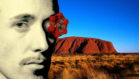 Valve sued in Australia