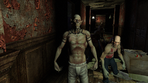 vampire_the_masquerade_bloodlines