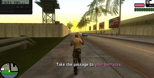 download for pc gta vice city