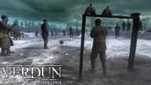 verdun christmas football truce update