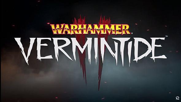 vermintide_2_header