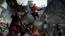 vermintide_2_slayer_leap_0