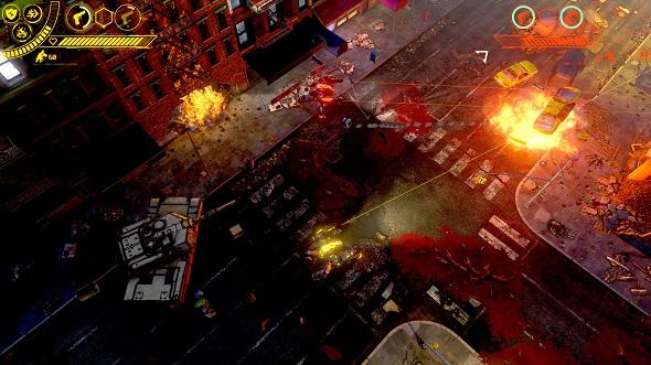 vicious_attack_llama_apocalypse