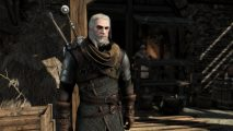 Beards of the year 2015: videogame edition