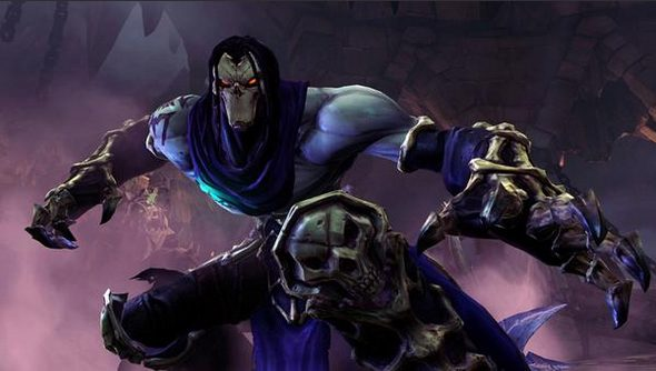 vigil-darksiders-2-pc-port-problems_0