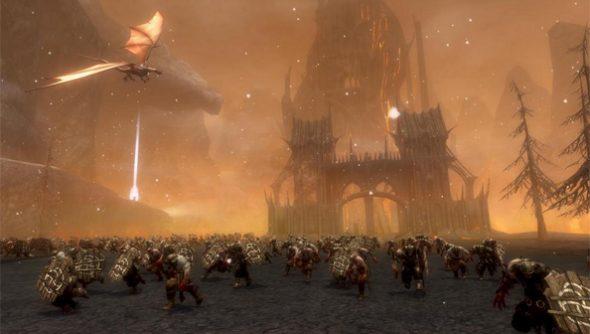 viking-battle-for-asgard-steam