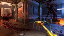 viscera_cleanup_detail_co-op