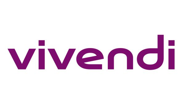 Ubisoft look to Canada for help avoiding aggressive takeover from Vivendi