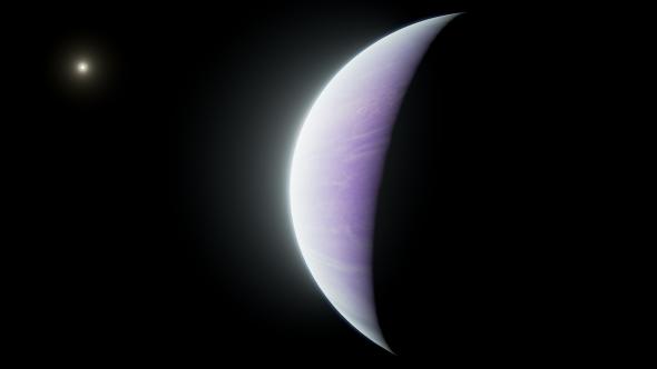 Void Eclipse: Empires at War interview