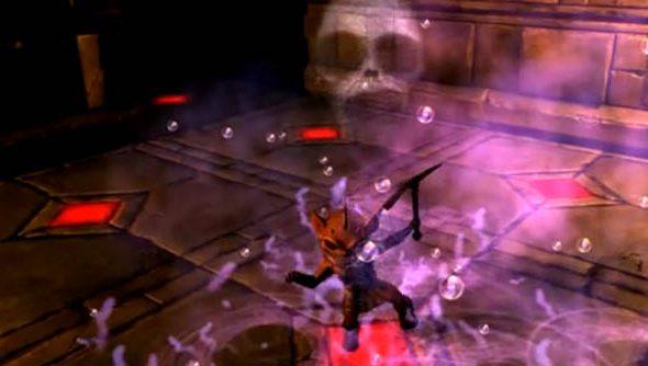 war_for_the_overworld_kickstarter_subterranean_games_12123