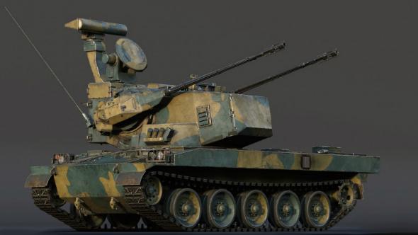 war thunder japanese tanks