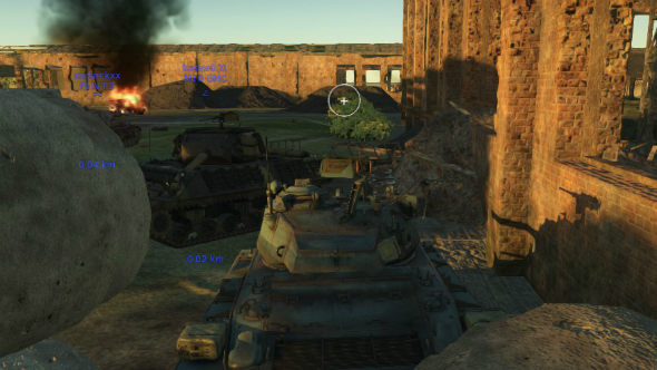 War Thunder's Japanese Tech Tree: The Good, The Bad And