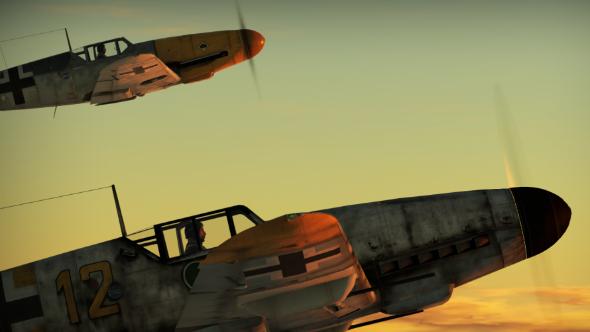 war thunder air battles guide