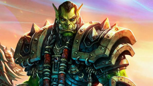 Warlords of Dragging On: Warcraft movie delayed til 2016