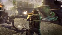 Cryengine to get Linux support