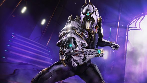 warframe_ash_prime_tennocon_2018