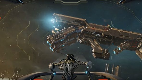 warframe_railjack_ship2