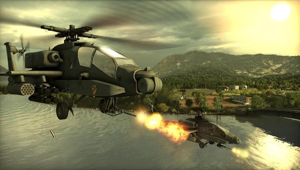 wargame_airland_battle_deck_alskdnasknd