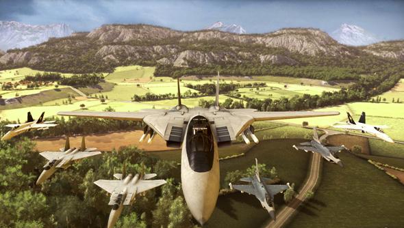 wargame_airland_battle_vox_populi_laksnd