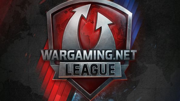 $2.5 million to whoever is best at driving tanks: Wargaming.net League 2014 begins