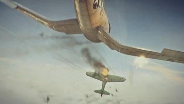 wargaming-spitfires