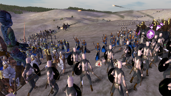 Warhammer: Total War mod finally reaches End Times after half a decade's work