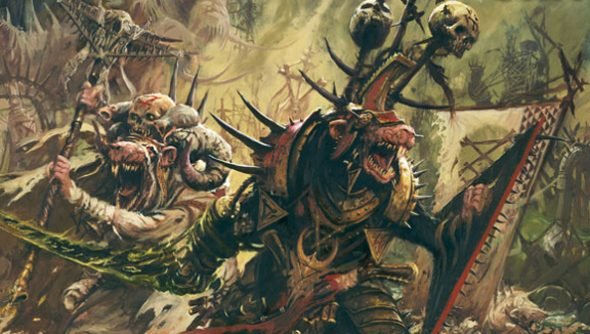 warhammer total war now may be a thing creative assembly acquire
