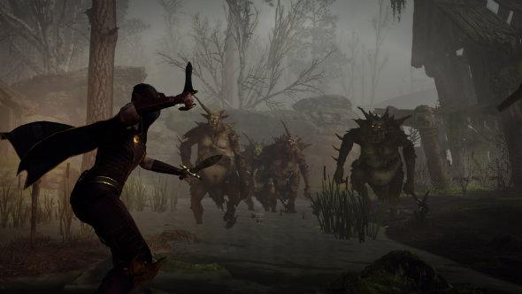 warhammer vermintide 2 release date gameplay