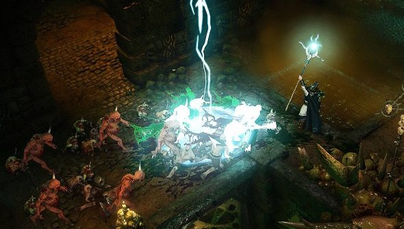 warhammer_chaosbane_reveal_header