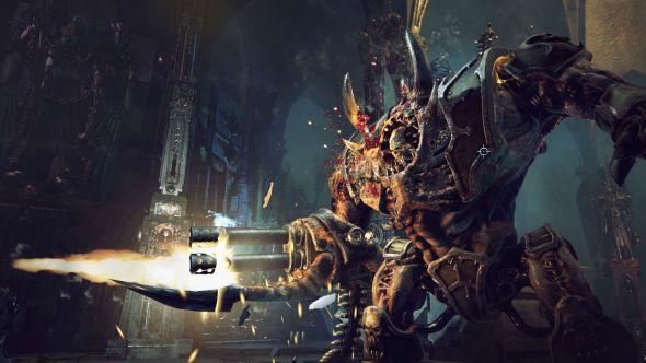 warhammer_inquisitor_0_0