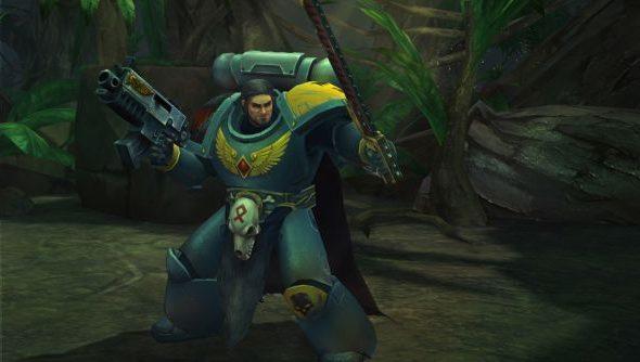 warhammer_space_wolf