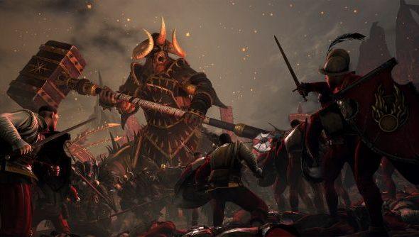 warhammer_total_war_0