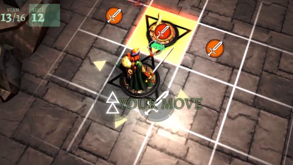 warlock_of_firetop_mountain_0