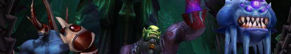 Warlock balance changes