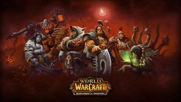 warlords_1