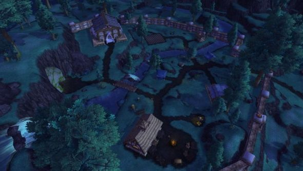 warlords_of_draenor_garrison_overview