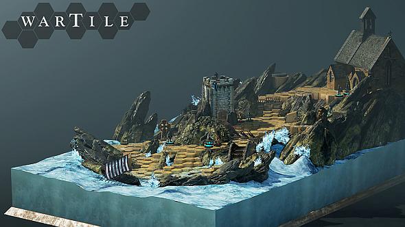 wartile_update